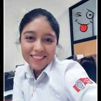 Katty Nuñez