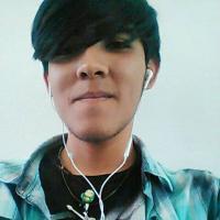 Kin Flores86954