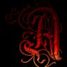 Angelibros