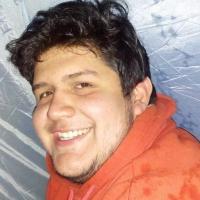 Carlos Lorenzini