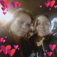 Gabriela Rosas21377