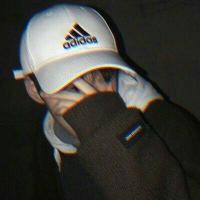 Jisoxx_