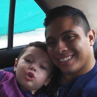 Agustin Sanchez19212