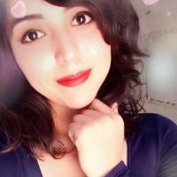 Adriana Gastelum Sandoval