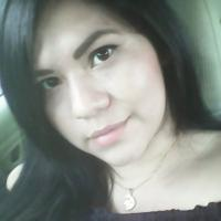 Marcela Fabian