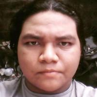 Davisito Morales