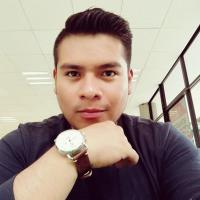 Fernando Vieyra