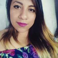 Jessica Garcia80160