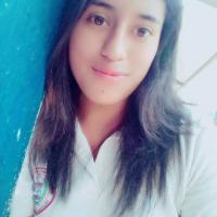 Marisol Guaman