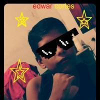 Edwar Cortes Zambrano