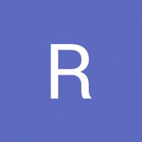 Rakshazha 15
