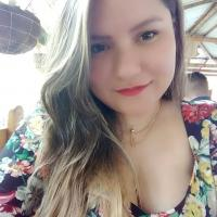 Angie Carolina Ríos