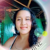 Ruth Raquel Guerrero