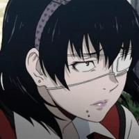 Yui Render