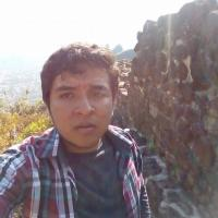 Ricardo Torres54663