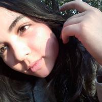 Gabriela Romina Pelozo Nunez