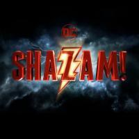 Shamir Roman73866