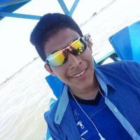 Steven Medina Infante