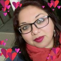 Luisa Rivera26149
