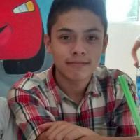 Jaasiel Gonzalez