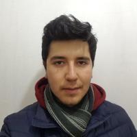 Gilmar Beltran