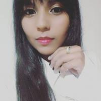 Mary Amaya Diaz