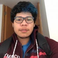 Carlos Moreno8325