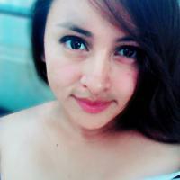 Cecilia Sanchez93993