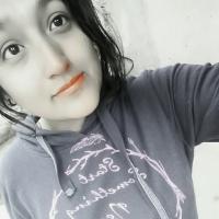 Nicol Alvarado85819
