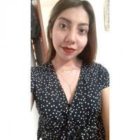 Monserrat Marin Hernandez
