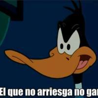 Javier Garcia66042