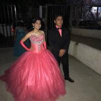 Hermosita Aguilar