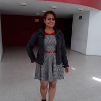 Paola Alvarez60981