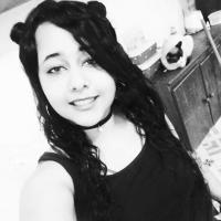 Larissa Silva Jesus