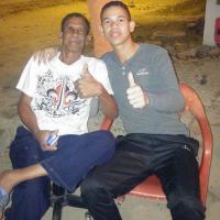 Jorge Eliecer Jirado Manrique33940