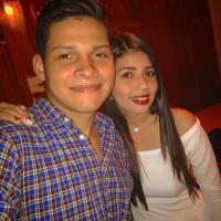 Angel Montero20830