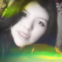 Mariela Flores