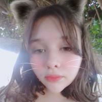 Lidia Yuslyn