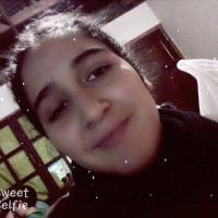 Carly Gomez