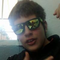 Facundo Gonzalez Cuesta52063