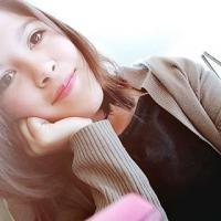 Ana Cruz71769