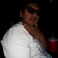 Oscar Medina Espinoza71891