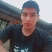 Gerardo Rojas49568