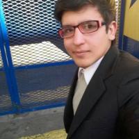Ángel Lopez97534