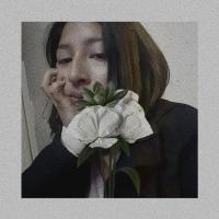 Min Jenni32741