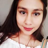 Aileen Alejandra Ortiz Robles