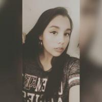 Juana Martinez9753
