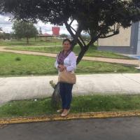 Anita De Jesus Belduma Tocto