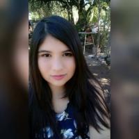 Layza Diaz