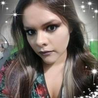 Eily Ramírez